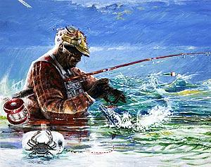 fisherman_1